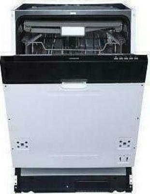Kenwood KID60B16 Dishwasher