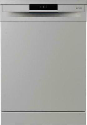 Gorenje GS62010S Dishwasher