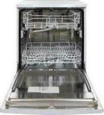 White Knight DW1260WA Dishwasher