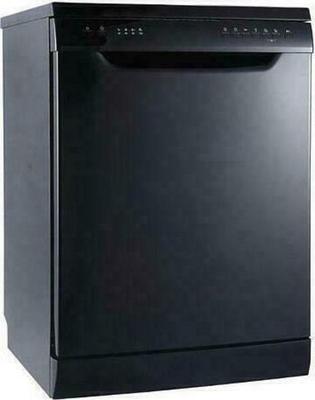 Essentials CDW60B16 Dishwasher