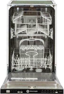 White Knight DW0945IA Dishwasher
