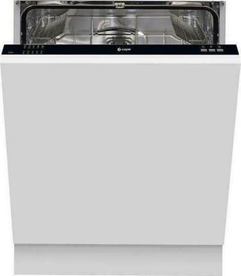 Caple DI627 Dishwasher