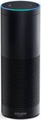 Amazon Echo wireless speaker