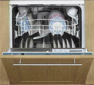 New World DW60 Dishwasher
