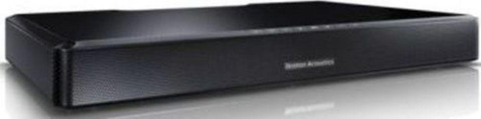 Boston Acoustics TVee One Wireless Speaker