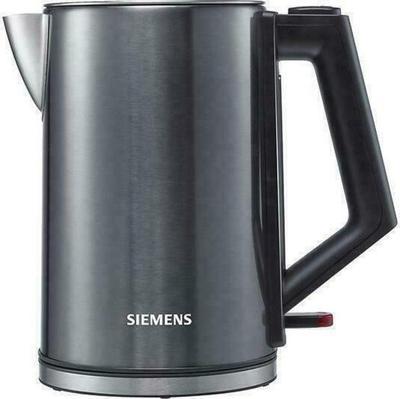 Siemens TW71005 Kettle
