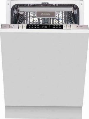 Caple Di491 Dishwasher
