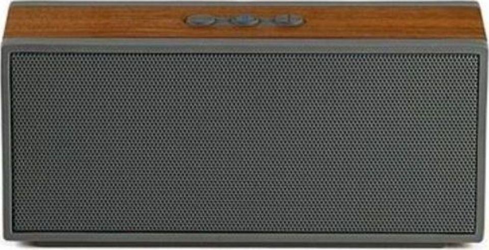 Grain Audio PWS.01 Wireless Speaker