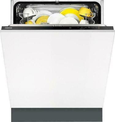Zanussi ZDT21001FA Dishwasher
