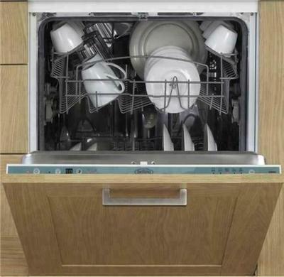 Belling IDW604 Dishwasher