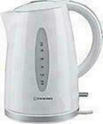 Argos Cookworks Illuminating Kettle 1.7L