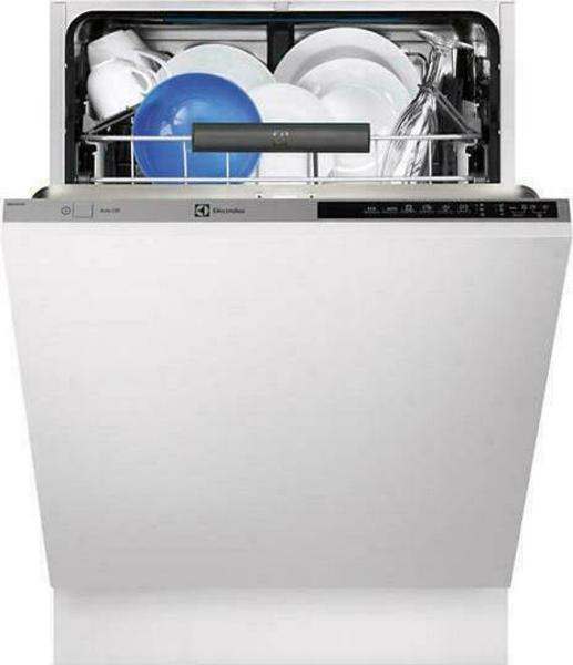 Electrolux ESL4201LO Dishwasher