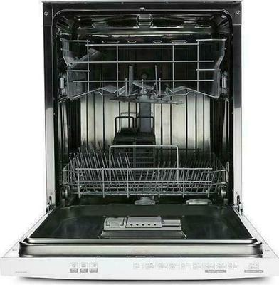 Hoover HDP1D39W Dishwasher