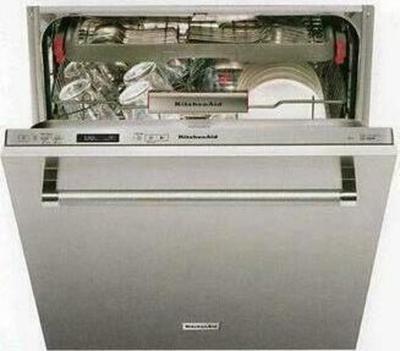 KitchenAid KDSCM 82140 Dishwasher