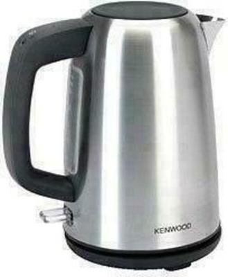 Kenwood SJM480 Kettle