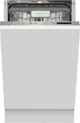 Caple DI477 Dishwasher