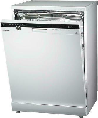 LG D1484WF Dishwasher