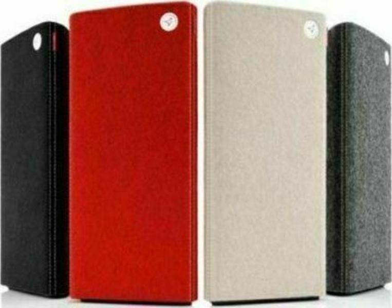 Libratone LIVE Wireless Speaker