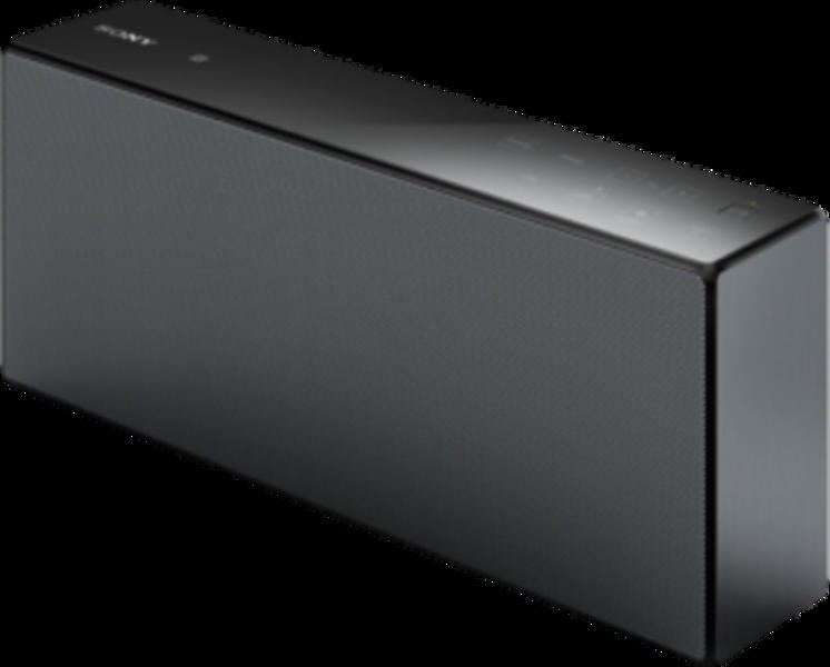Sony SRS-X7 Wireless Speaker