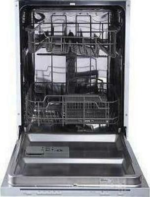 Essentials CID60W16 Dishwasher
