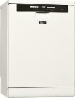 Maytag MDW 5001 AGW Dishwasher