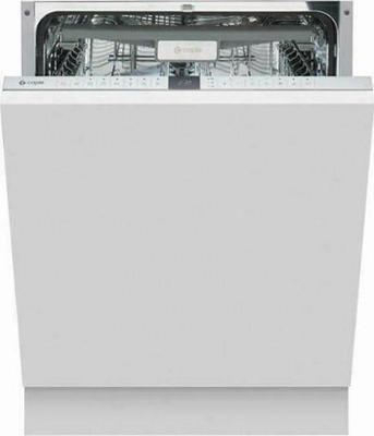 Caple Di651 Dishwasher