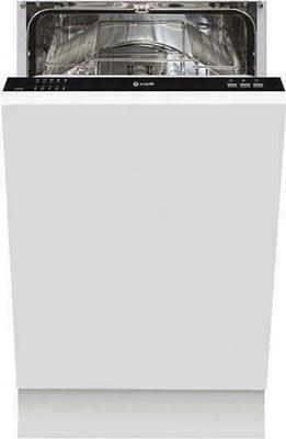 Caple DI476 Dishwasher