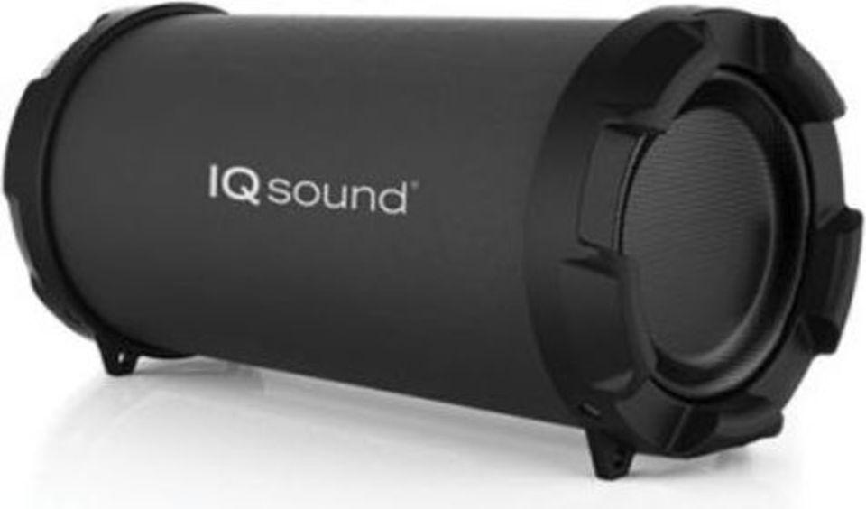 Supersonic IQ-1306BT wireless speaker