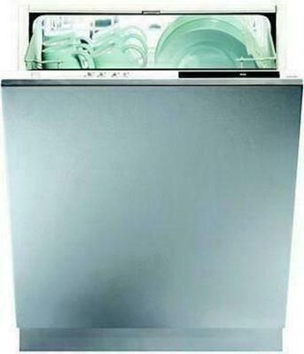 Matrix Appliances MW402 Dishwasher