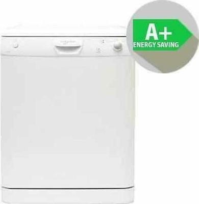 Statesman XD401W Dishwasher