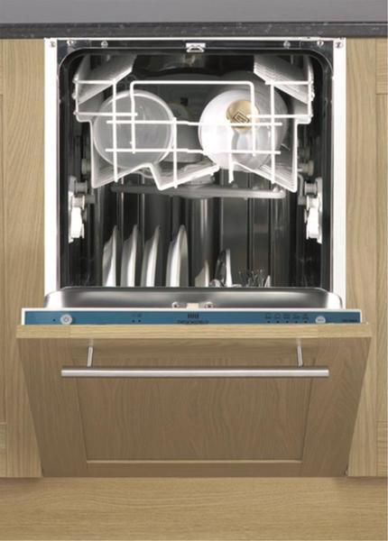 New World DW45 dishwasher