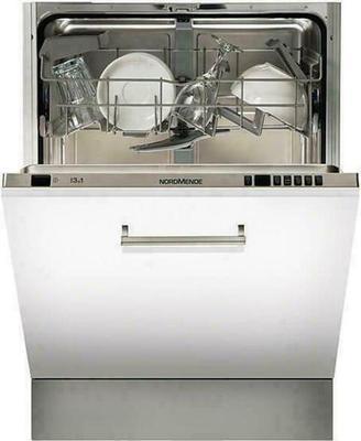 Nordmende DF61 Dishwasher