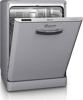 Swan SDW7040GRN Dishwasher
