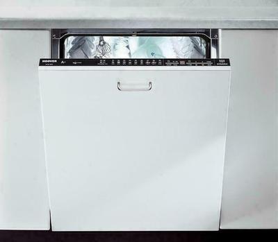 Hoover HLSI363 Dishwasher