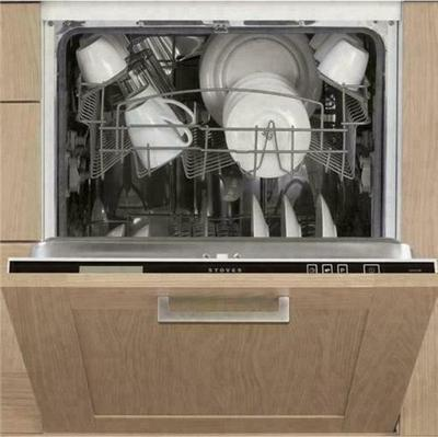 Stoves S600DW Dishwasher
