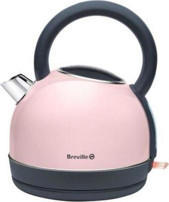 Breville Pick & Mix Traditional Kettle 1.7L