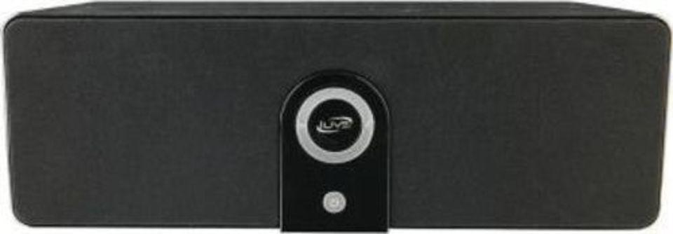 ILIVE ISB563B Wireless Speaker