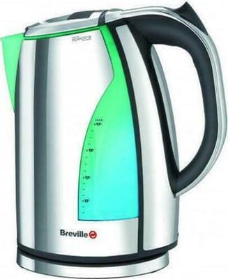 Breville VKJ596