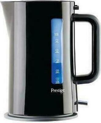 Meyer Group Prestige Eco 1.7L