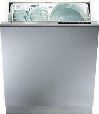 CDA WC141IN Dishwasher