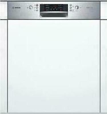 Bosch SMI46KS01E dishwasher