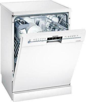 Siemens SN26M232GB dishwasher