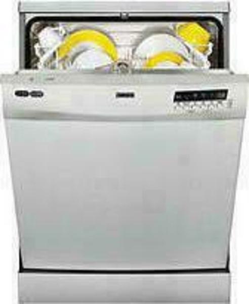 Zanussi ZDF26003XA dishwasher