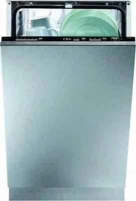 CDA WC430IN Dishwasher