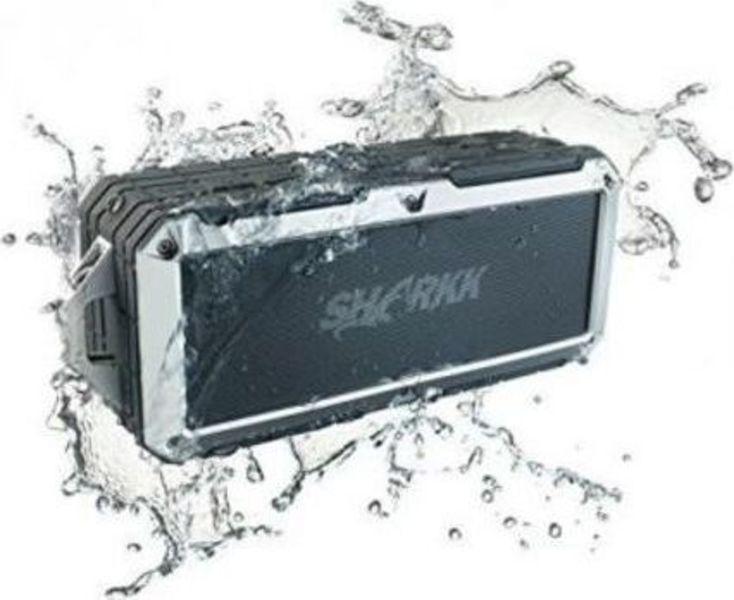 SHARKK 2O Wireless Speaker