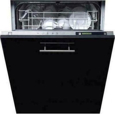 Flavel FDW61 Dishwasher