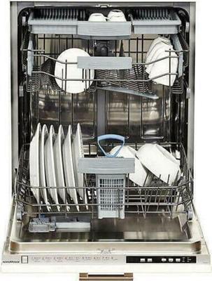 Nordmende DFSN63 Dishwasher