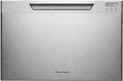 Fisher & Paykel DD60SCHX7 Dishwasher