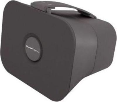 Supertooth D4 wireless speaker