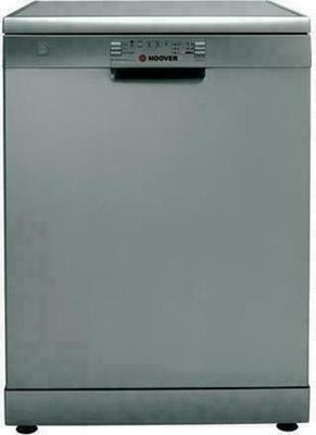Hoover DDY062S Dishwasher